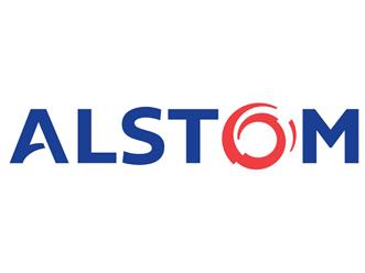 Alstom Grid