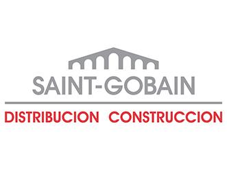 Convención Saint Gobain Distribución Construcción  2015