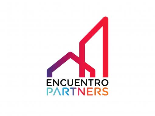 Saint Gobain Encuentro Partners